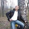 Юрий, 51, г.Загорск