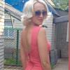 Яна, 31, г.Каменск-Шахтинский