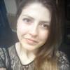 цветана, 26, г.Прилуки