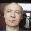 Володимир, 58, г.Ивано-Франковск