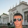 Алексей, 29, г.Комсомольский (Мордовия)