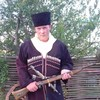 Эдуард, 40, г.Липецк