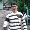 юра, 23, г.Монастыриска