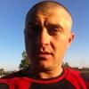 Артур, 31, г.Львов