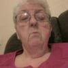 lydia, 53, г.Ньюкасл-апон-Тайн