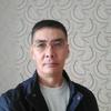 Аман, 46, г.Атырау