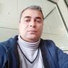 Arif, 43, г.Баку