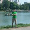Сергей, 36, г.Серебряные Пруды