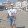 Игорь Анатольевич, 37, г.Калуга