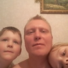 Игорь, 40, г.Степногорск