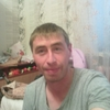 василий, 28, г.Глазов