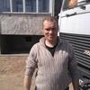 Рома, 30, г.Слуцк