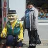 Гиленя, 55, г.Буинск