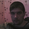 Николай, 26, г.Щигры