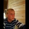 aleksey869, 31, г.Молоково