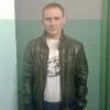 Дима, 36, г.Сосновоборск (Красноярский край)