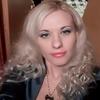 Галина, 27, г.Москва