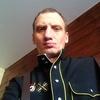 Алексей, 40, г.Емельяново