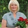 Виктория Стрельникова, 55, г.Рига