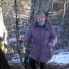 Галина, 55, г.Темрюк