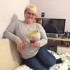 Лана, 46, г.Лондон