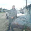 Серёга, 30, г.Оленегорск