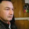 Радион, 49, г.Березники