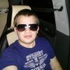Макс Зайцев, 21, г.Вологда