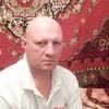 Эдуард, 47, г.Обоянь