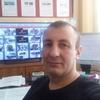 Леонид, 36, г.Ноябрьск