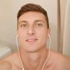 Artem, 29, г.Neu-Ulm