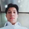 Nasir Khan, 21, г.Исламабад