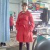 Наталья, 48, г.Ртищево