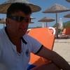 Александър, 51, г.Пазарджик