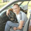 владимир, 49, г.Лосино-Петровский