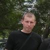 Денис, 39, г.Балабаново