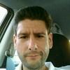 Ed, 44, г.Филадельфия