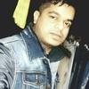 Bablu Hossain, 28, г.Matera