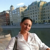 Диана, 38, г.Москва