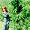Anna, 43, г.Тогучин