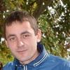 Евген, 27, г.Саки