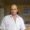 Эдуард, 50, г.Амвросиевка