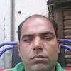 Iliyas Nagori, 38, г.Колхапур