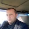 Виктор, 37, г.Гвардейск