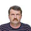 Андрей, 52, г.Туймазы