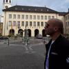 Emil, 32, г.Ludwigshafen am Rhein