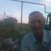 Олег, 61, г.Тальменка