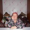 Надежда, 66, г.Шилово