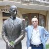 Владимир, 53, г.Кисловодск