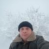 Андрей Анатольевич, 34, г.Полярный